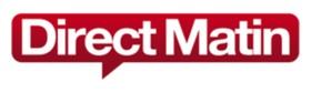 280px-Logo_direct_matin