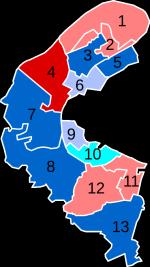520px-Résultat_des_élections_législatives_dans_les_Hauts-de-Seine_en_2012.svg