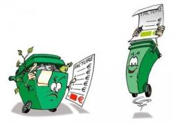 Infos-etudiants-et-taxe-d-enlevement-des-ordures-menageres_large
