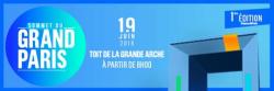 Sommet-du-grand-paris-2018