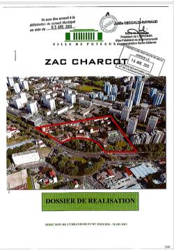 ZAC Charcot 2