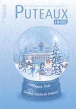 Puteaux-Infos-decembre-2019_vignettekiosque