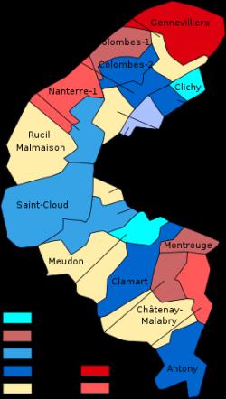 Cantons_des_Hauts-de-Seine_2021.svg