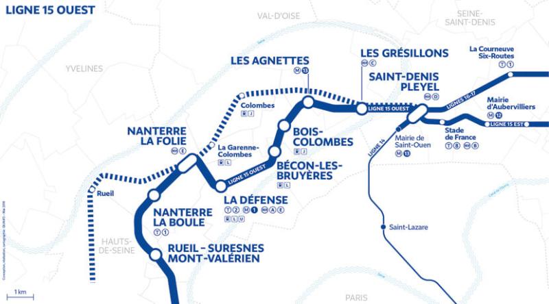 Ligne-15-la-defense-attend-son-supermetro